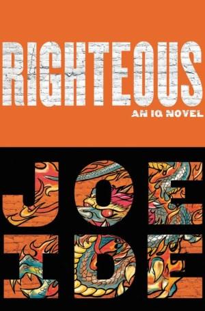 IdeJ-IQ2-RighteousUS