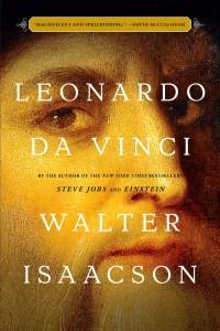 IsaacsonW-LeonardoDaVinciUS