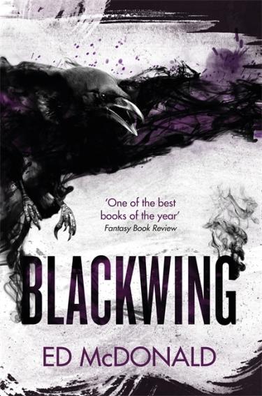 McDonaldE-RM1-BlackwingUK