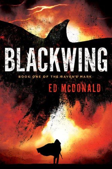 McDonaldE-RM1-BlackwingUS