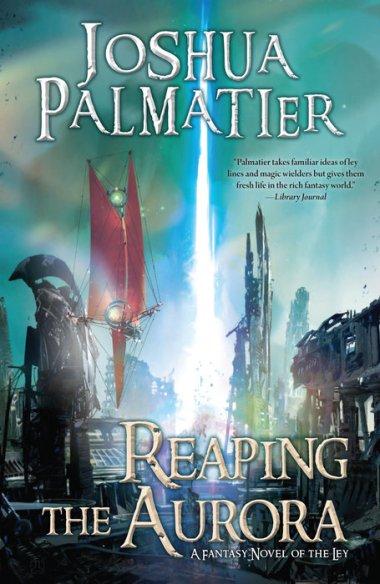 PalmatierJ-L3-ReapingTheAurora