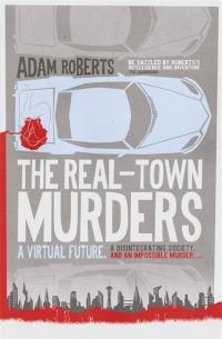 RobertsA-RealTownMurdersUK