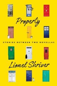ShriverL-PropertyUS