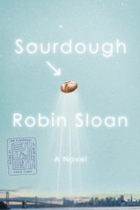 SloanR-SourdoughUS