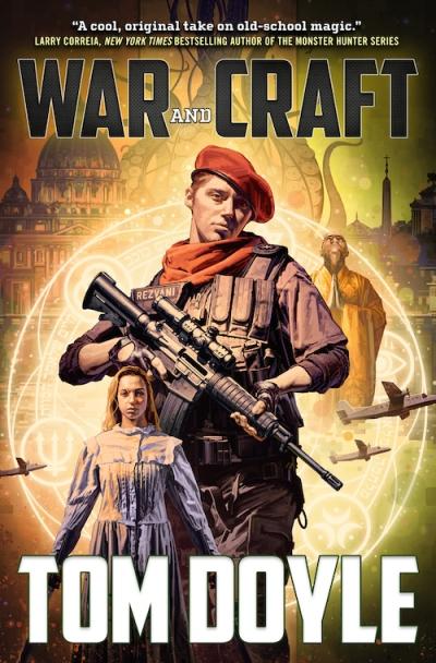 DoyleT-AC3-WarAndCraft