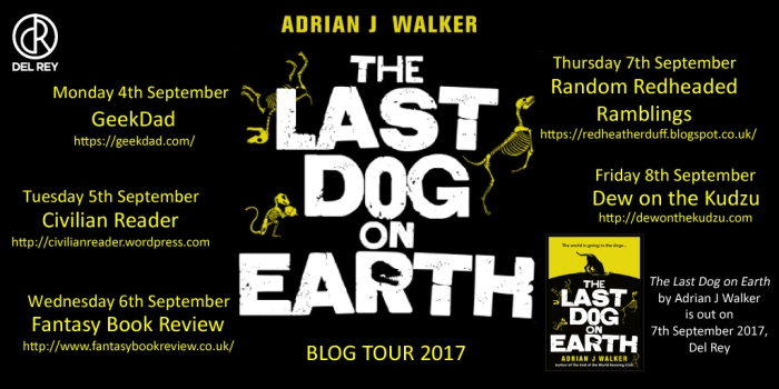 The Last Dog on Earth Blog Tour poster.jpg