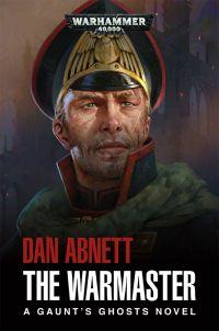 AbnettD-GG-Warmaster