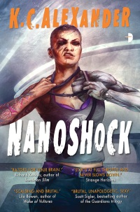AlexanderKC-S2-Nanoshock