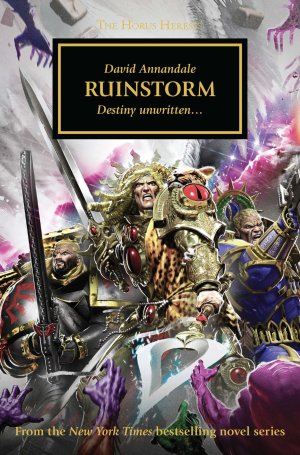 AnnandaleD-HH-Ruinstorm