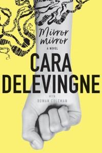 DelevingeC-MirrorMirrorUS