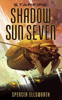 EllsworthS-S2-ShadowSunSeven