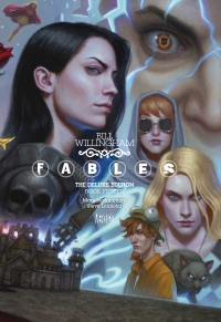 Fables-Deluxe15