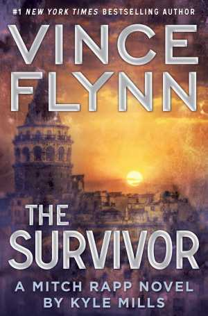 Flynn&Mills-MR12-SurvivorUS