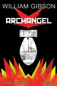 GibsonW-ArchangelHC