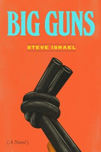 IsraelS-BigGunsUS
