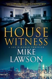 LawsonM-JD12-HouseWitnessUS