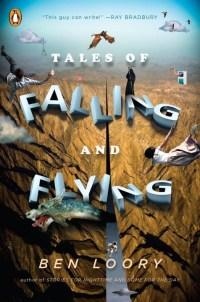 LooryB-Falling&FlyingUS