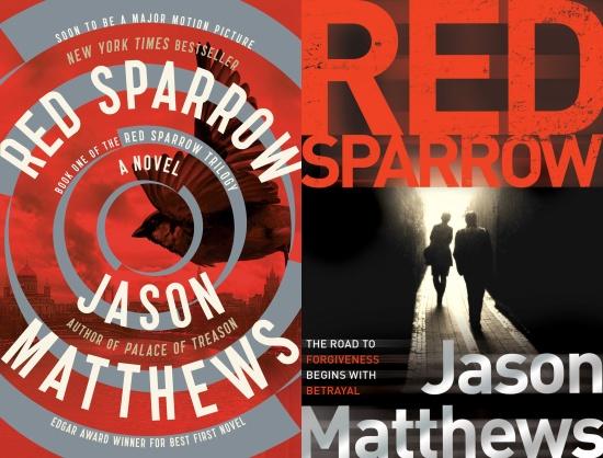 MatthewsJ-DE1-RedSparrow