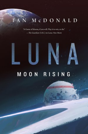 McDonald-Luna3-MoonRisingUSHC