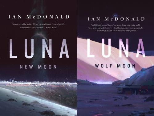 McDonald-LunaSeriesUS2017