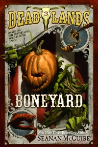 McGuireS-Deadlands-Boneyard