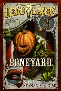 McGuireS-Deadlands-Boneyard