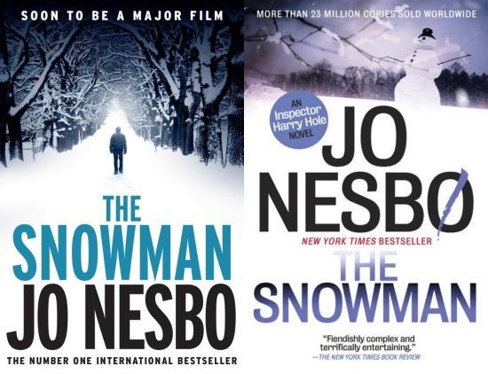 NesboJ-HH07-Snowman