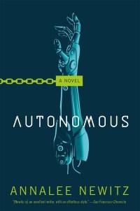 NewitzA-AutonomousUS