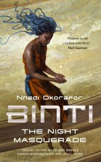 OkoraforN-Binti-NightMasquerade