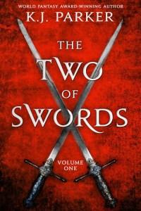 ParkerKJ-TwoOfSwords-Vol.01