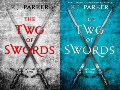 ParkerKJ-TwoOfSwords-Vols.2&3