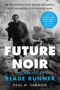 SammonPM-FutureNoir2017