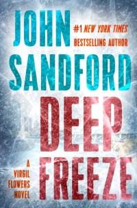 SandfordJ-VF10-DeepFreezeUS