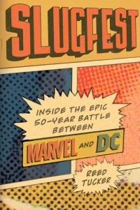 TuckerR-SlugfestDC&Marvel