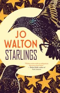 WaltonJ-StarlingsUS