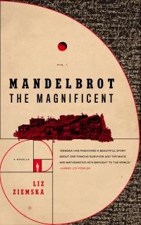 Mandelbrot RD4 BLACK with bleeds
