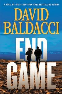 BaldacciD-WR4-EndGameUSHC