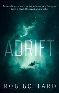BoffardR-AdriftUS