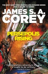CoreyJSA-E7-PersepolisRising