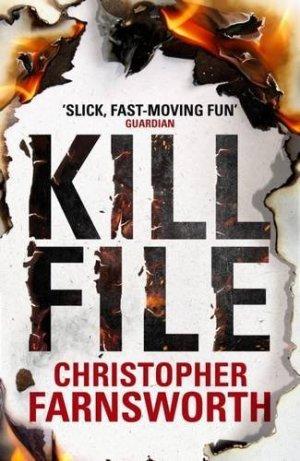 FarnsworthC-JS1-KillfileUK