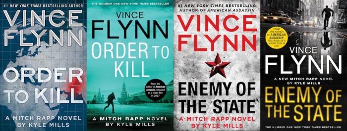 Flynn&Mills-MitchRapp15&16-1