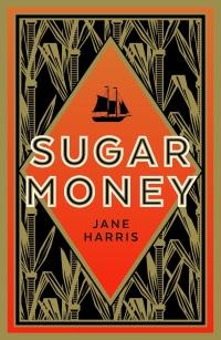HarrisJ-SugarMoney