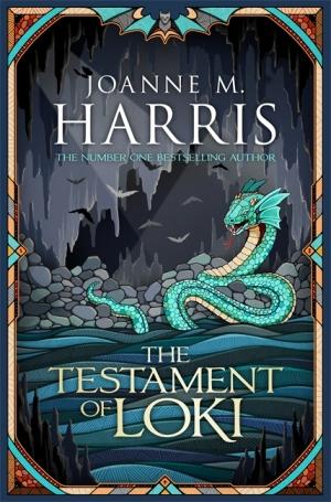 HarrisJM-L2-TestamentOfLokiUKHC