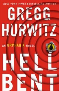 HurwitzG-OX3-HellBentUS