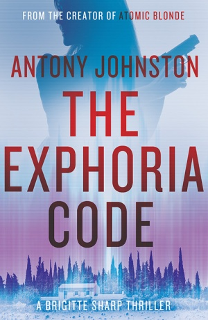 the coldest city antony johnston pdf