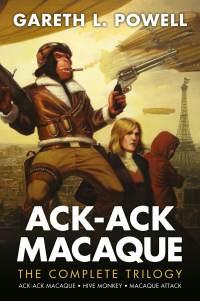 PowellGL-AckAckMacaque-CompleteTrilogy