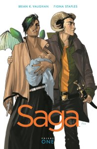 Saga-Vol.01