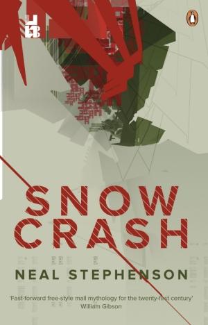 StephensonN-SnowCrashUK