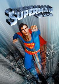 Superman-MoviePosterOriginal