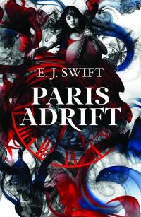 SwiftEJ-ParisAdrift